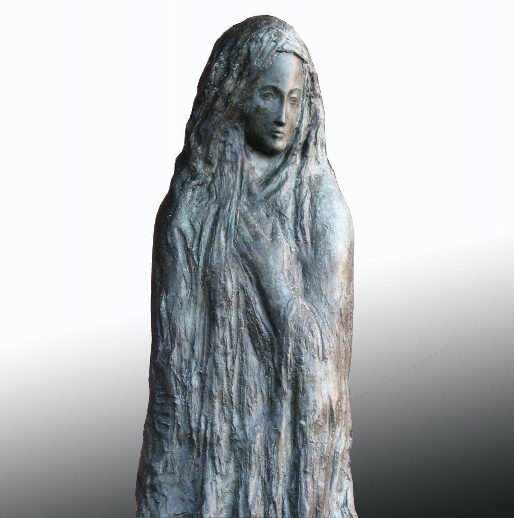 Maddalena