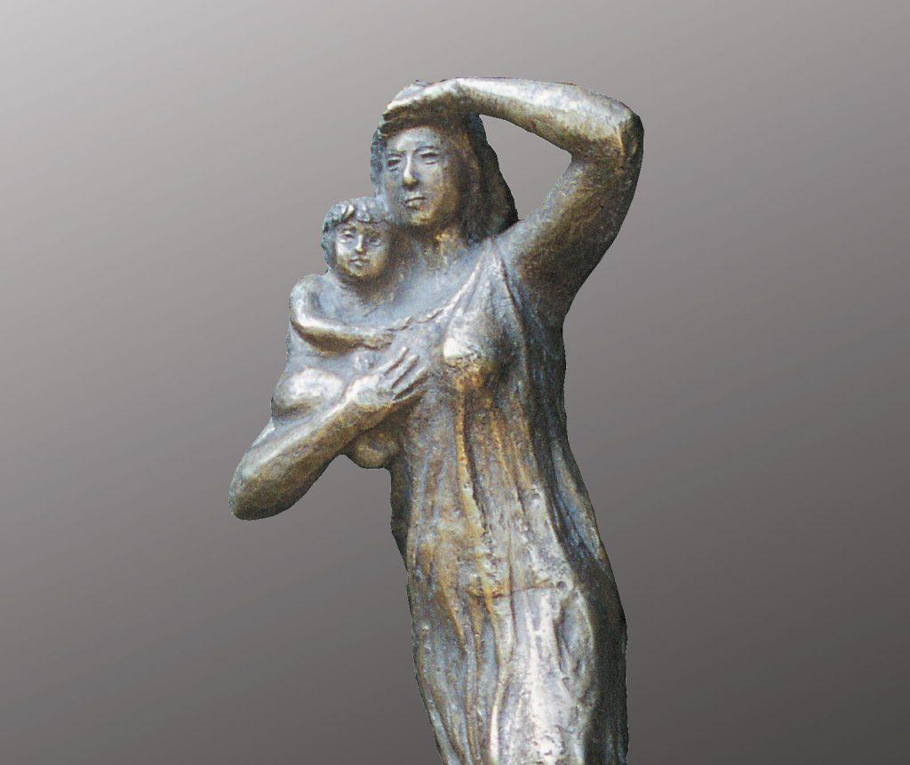 Madonna della guardia