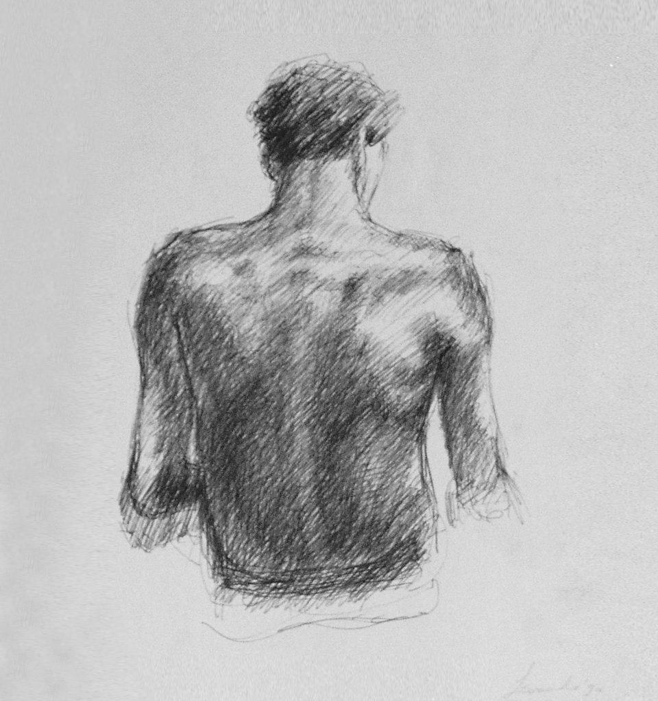 Studio di figura